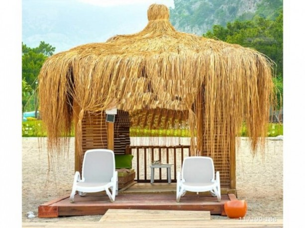 alanya-center-for-sale-6-dm-tapulu-camping-beach-club-big-15
