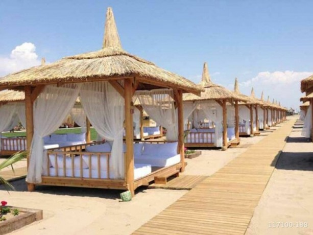alanya-center-for-sale-6-dm-tapulu-camping-beach-club-big-14