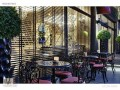 gundogdu-500-mt-to-the-sea-5-star-active-hotel-istanbul-beyoglu-small-0