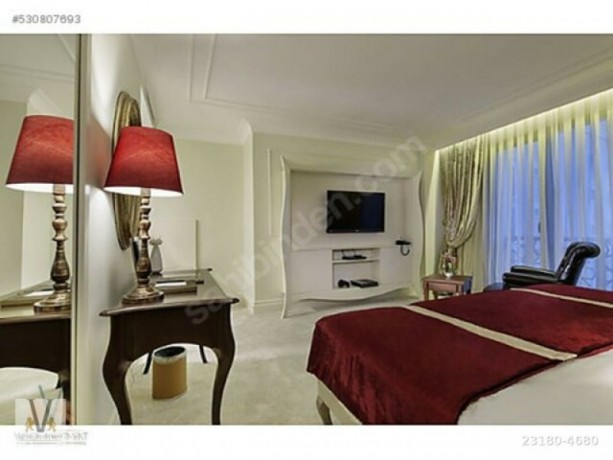 gundogdu-500-mt-to-the-sea-5-star-active-hotel-istanbul-beyoglu-big-3
