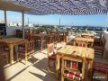 super-apart-hotel-for-sale-istanbul-aksaray-small-2