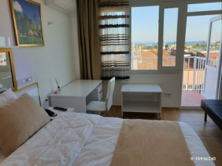 Super apart hotel for sale Istanbul Aksaray