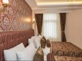 istanbul-kadikoy-3-star-hotel-for-sale-with-55-rooms-small-3