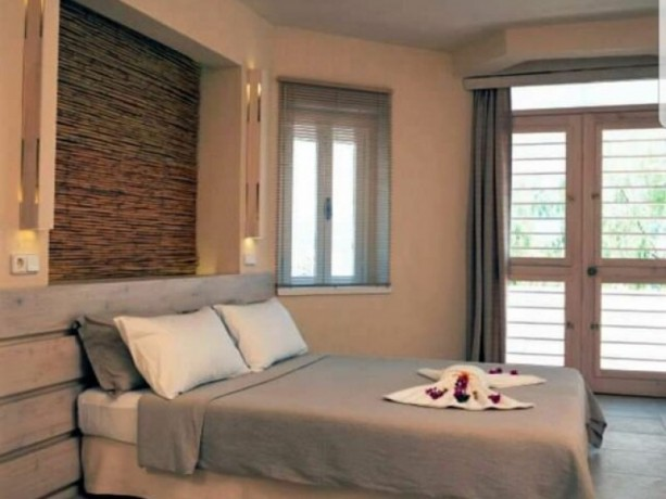 istanbul-kadikoy-3-star-hotel-for-sale-with-55-rooms-big-4