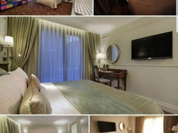 istanbul-kadikoy-3-star-hotel-for-sale-with-55-rooms-big-1