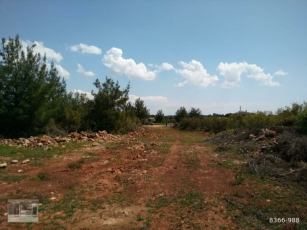 dosemealti-villa-construction-parcel-for-sale-near-akdeniz-boulevard-in-yesilbayir-big-0