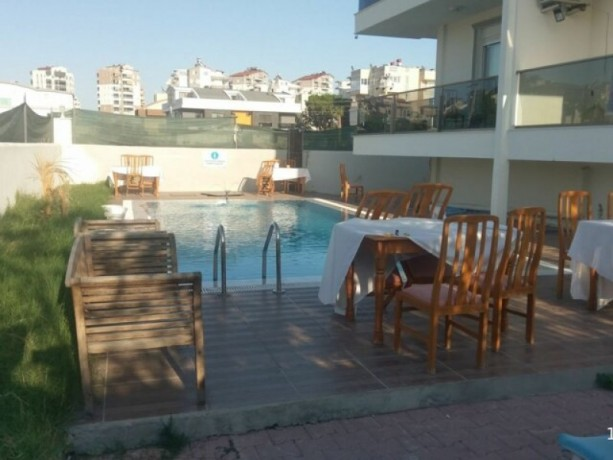 11-2-1-furnished-apartments-for-daily-weekly-and-short-periods-big-1