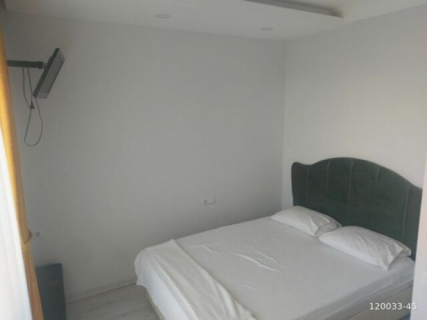 11-2-1-furnished-apartments-for-daily-weekly-and-short-periods-big-3
