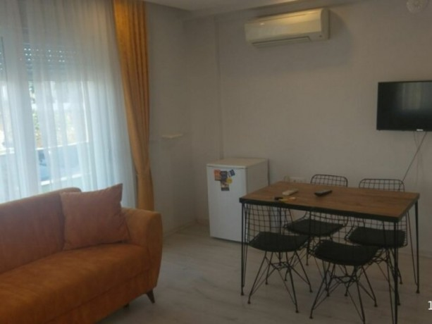 11-2-1-furnished-apartments-for-daily-weekly-and-short-periods-big-5