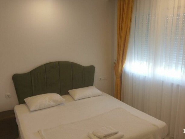 11-2-1-furnished-apartments-for-daily-weekly-and-short-periods-big-4