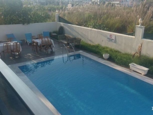 11-2-1-furnished-apartments-for-daily-weekly-and-short-periods-big-0