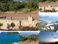 wooden-stone-villa-for-weekly-rent-for-families-in-adrasan-beach-olimpos-small-4