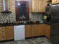 wooden-stone-villa-for-weekly-rent-for-families-in-adrasan-beach-olimpos-small-5