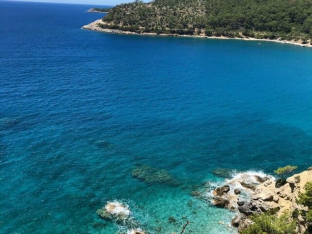 wooden-stone-villa-for-weekly-rent-for-families-in-adrasan-beach-olimpos-big-0