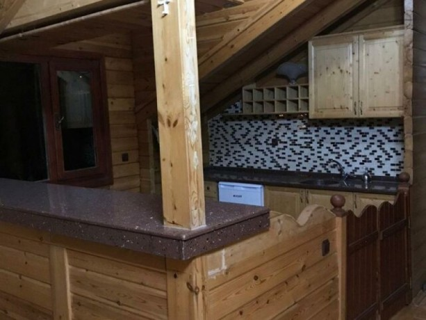 wooden-stone-villa-for-weekly-rent-for-families-in-adrasan-beach-olimpos-big-6