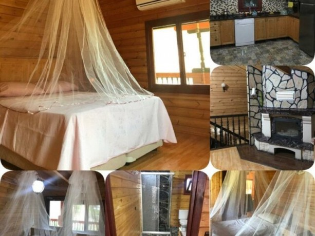 wooden-stone-villa-for-weekly-rent-for-families-in-adrasan-beach-olimpos-big-3