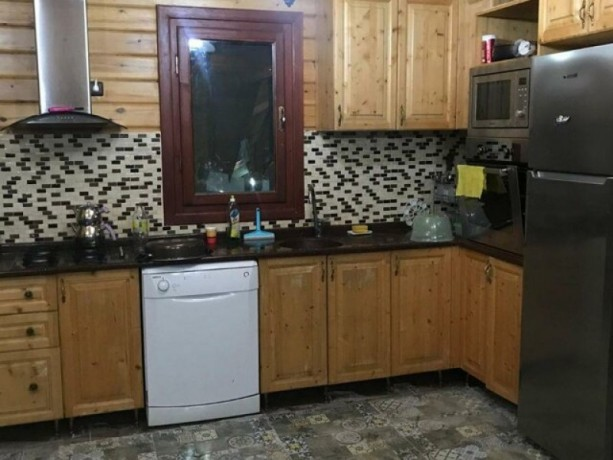 wooden-stone-villa-for-weekly-rent-for-families-in-adrasan-beach-olimpos-big-5