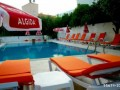 17-room-boutique-hotel-for-sale-in-kemer-center-small-12