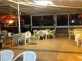 17-room-boutique-hotel-for-sale-in-kemer-center-small-8