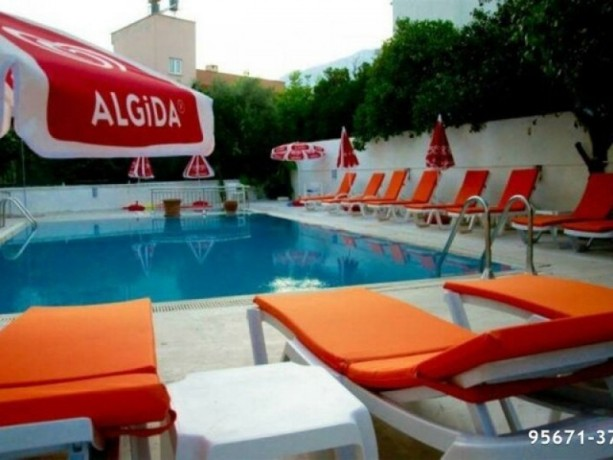 17-room-boutique-hotel-for-sale-in-kemer-center-big-12