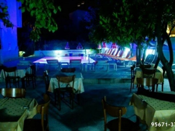 17-room-boutique-hotel-for-sale-in-kemer-center-big-4