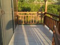 500-tl-rental-cottage-in-karaoz-sea-view-apartment-for-rent-small-5