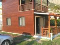 500-tl-rental-cottage-in-karaoz-sea-view-apartment-for-rent-small-2