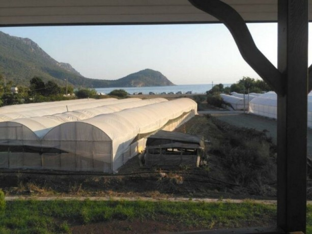 500-tl-rental-cottage-in-karaoz-sea-view-apartment-for-rent-big-1