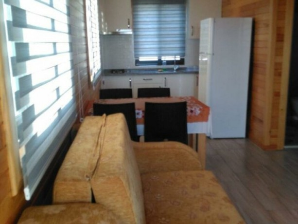 500-tl-rental-cottage-in-karaoz-sea-view-apartment-for-rent-big-6