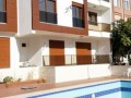 40-room-boutique-hotel-for-sale-in-antalya-konyaalti-arapsuyu-small-1