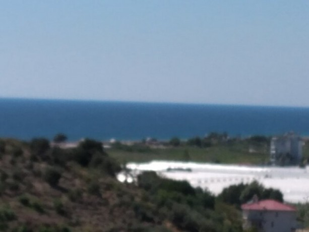 antalya-alanya-demirtas-for-sale-7650m2-land-partial-seaviews-big-4