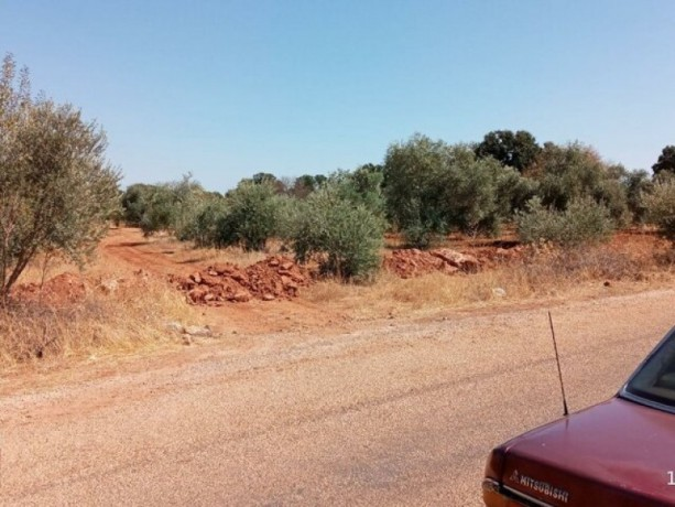 antalya-kepez-baskoy-asphalt-facade-4566-m2-field-for-sale-big-1
