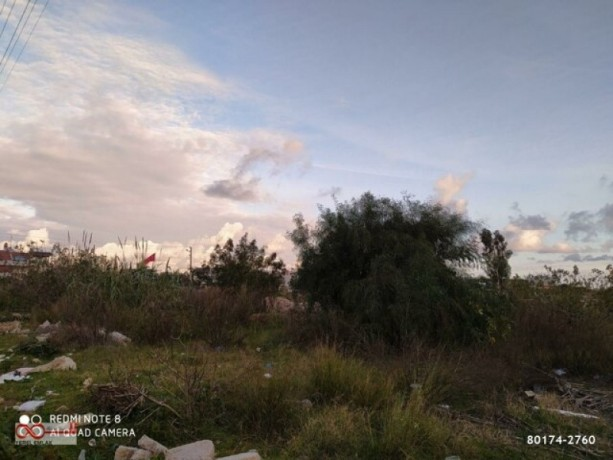 635-m2-zoned-land-near-lara-guzeloba-tourism-road-big-1