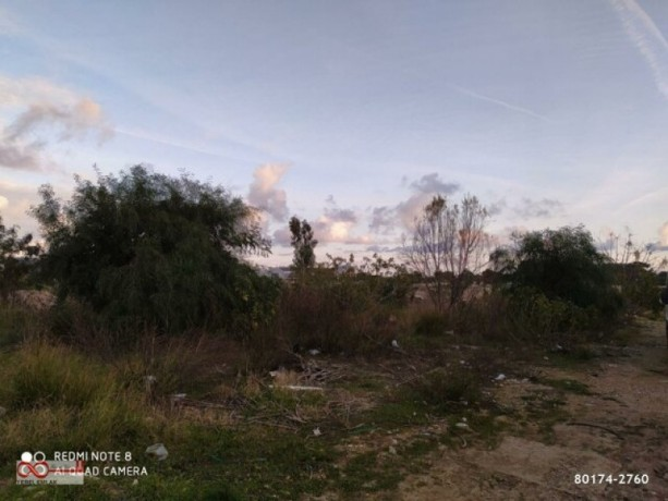 635-m2-zoned-land-near-lara-guzeloba-tourism-road-big-2