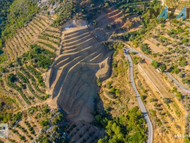 9589-m2-land-for-sale-in-alanya-hocalar-village-big-5