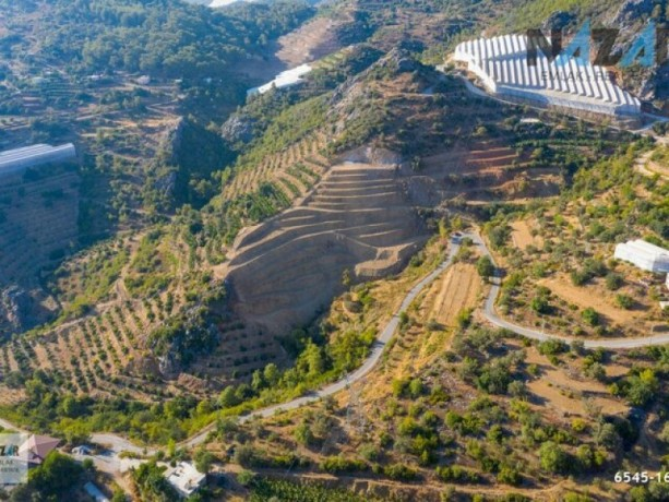 9589-m2-land-for-sale-in-alanya-hocalar-village-big-2