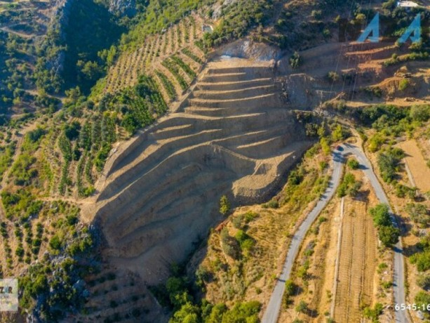 9589-m2-land-for-sale-in-alanya-hocalar-village-big-6