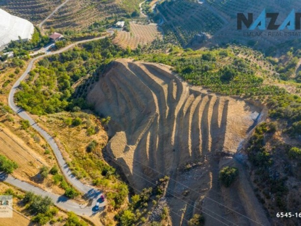 9589-m2-land-for-sale-in-alanya-hocalar-village-big-3