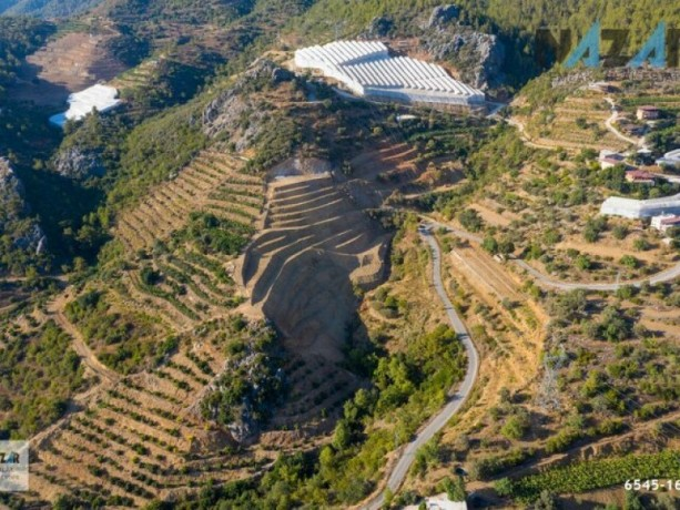 9589-m2-land-for-sale-in-alanya-hocalar-village-big-0