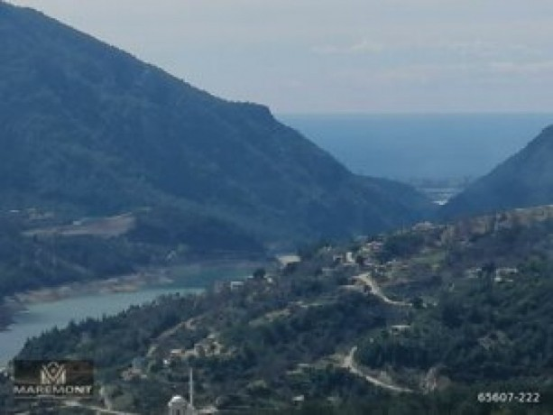 2528-m2-farm-land-for-sale-in-alanya-yesiloz-district-big-4