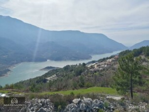 2528-m2-farm-land-for-sale-in-alanya-yesiloz-district-big-1