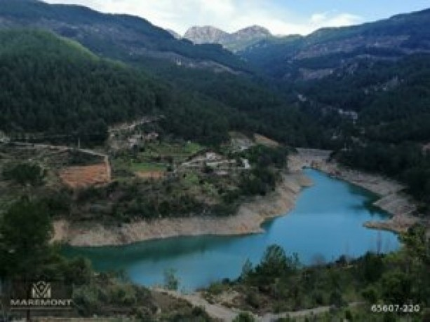 2528-m2-farm-land-for-sale-in-alanya-yesiloz-district-big-2