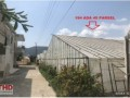 farm-house-for-sale-in-demre-antalya-small-8