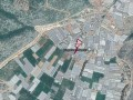 farm-house-for-sale-in-demre-antalya-small-2