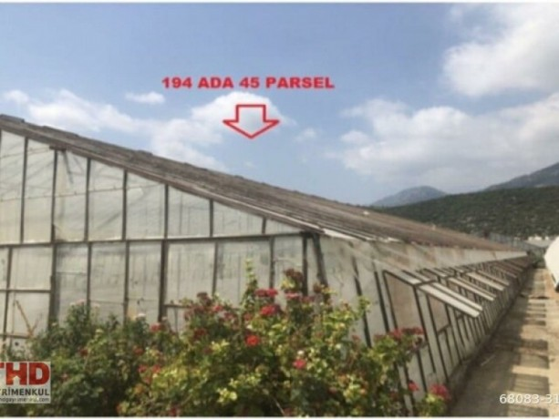farm-house-for-sale-in-demre-antalya-big-5