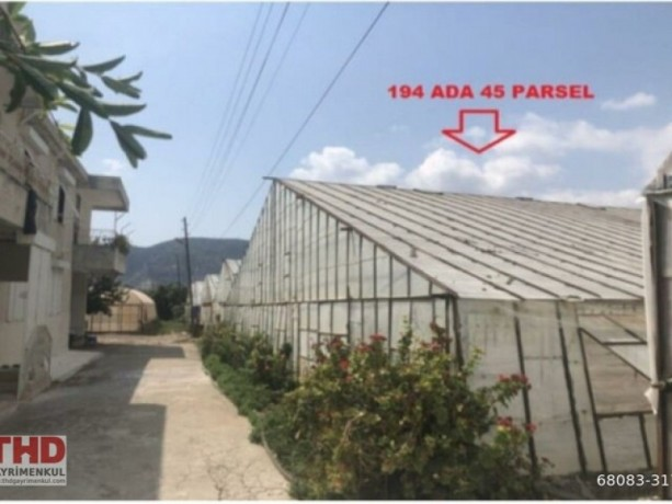 farm-house-for-sale-in-demre-antalya-big-8