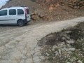 alanya-turktas-has-10000-m2-land-road-for-sale-small-2