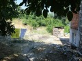 it-contains-a-house-and-garden-olive-field-for-sale-in-kas-village-small-6