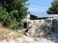 it-contains-a-house-and-garden-olive-field-for-sale-in-kas-village-small-14