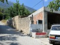 it-contains-a-house-and-garden-olive-field-for-sale-in-kas-village-small-4